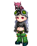 Gothic_Teddybear93