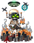 Cpt. Monstruoso's avatar