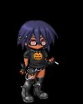 Tamoko's avatar