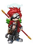 Divil's avatar