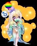 MIO MIZUKI's avatar