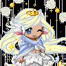 Rawrgasmic Oompa Loompa's avatar
