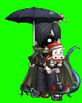 sasuke1234567891