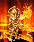 Kupo's avatar