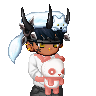 ASAP_Flacko's avatar