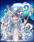 xXsugar-wolfXx's avatar