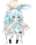 x-ivoryblack-x 's avatar