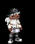 Helaku Hai's avatar