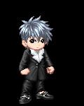 ivan2win's avatar