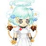 Pet Kola's avatar