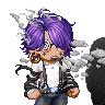 Q-Mo's avatar