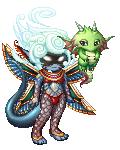 JahxZ's avatar