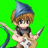 ruca_uchiha's avatar