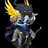 Darius Runan's avatar
