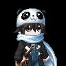 Poruruts's avatar