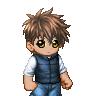 Roxas Leo's avatar