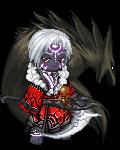 Raz Helios's avatar