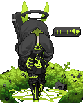 -foolish ototo-'s avatar