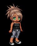 XxpeircetheveilxX's avatar