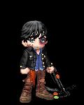 Daryl Dixon's avatar