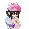 twinkletearr's avatar