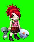 sainy's avatar
