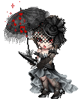 Mistress Of A Vampire 2's avatar