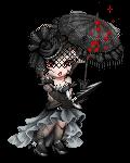 Mistress Of A Vampire 2's avatar