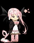 kaitlynnthatsmee's avatar