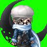 tortabeecat's avatar