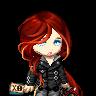 Charonai's avatar