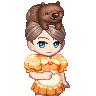 Mrs Mallard's avatar