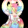Mormaza's avatar