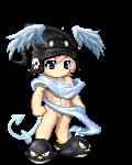 Fggotry's avatar