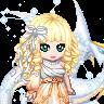 _CissyBlack17_'s avatar
