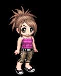 Naelida's avatar