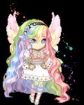ladyfirefox89's avatar