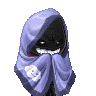 Elriowiel's avatar