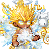 Bigjeff's avatar