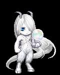 Ren Miyazaki's avatar