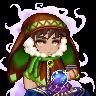 TittyYumYums's avatar