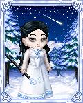 Jedi Knight26's avatar