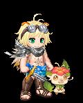 Emil Storm's avatar