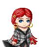 RavenHairedSuccubus's avatar