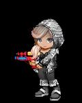 sparkly cupcakess