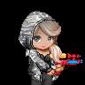 sparkly cupcakess's avatar
