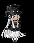 Skyyshatter's avatar