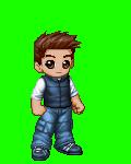 Loucien's avatar