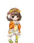 Oreo Banana's avatar