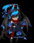 Luscenta's avatar
